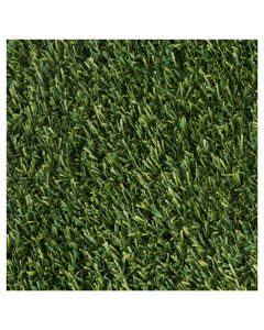 Gazon artificial Primavera 17, Cfl-S1, Verde